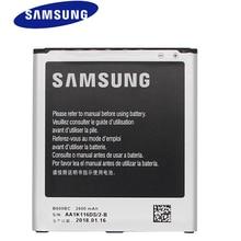 Samsung B600BC B600BE для samsung GALAXY S4 I9500 I9502 GT-I9505 I9508 I959 2600 мАч оригинальный замена батареи телефона
