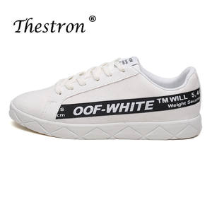 29f451fdf Thestron Autumn Mens Canvas Shoes Casual Flat shoes