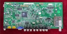 L42M61F motherboard 40-00MS96-MAD2XG with T420HW02