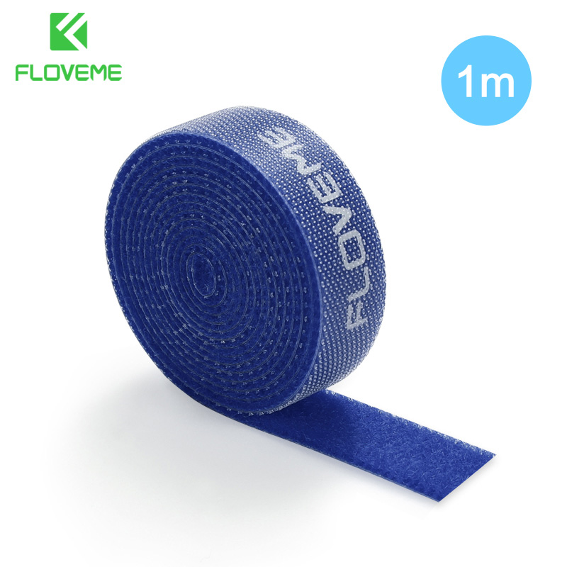 Blue 1m