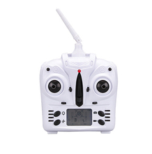 F16222 JJRC H16 Original Remote Controller/ RC Transmitter/ RC Drone Spare Parts for JJRC H16 Supper Large RC Helicopter