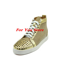 2017 Designer Lace Up Python LeatherSuperstar Men Shoes Shoes Sapato Masculino Zapatos Hombre High Top Casual
