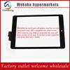 "Original New 7.85"" eFun Nextbook 8 NX785QC8G Tablet touch screen panel Digitizer Glass Sensor replacement Free Shipping"