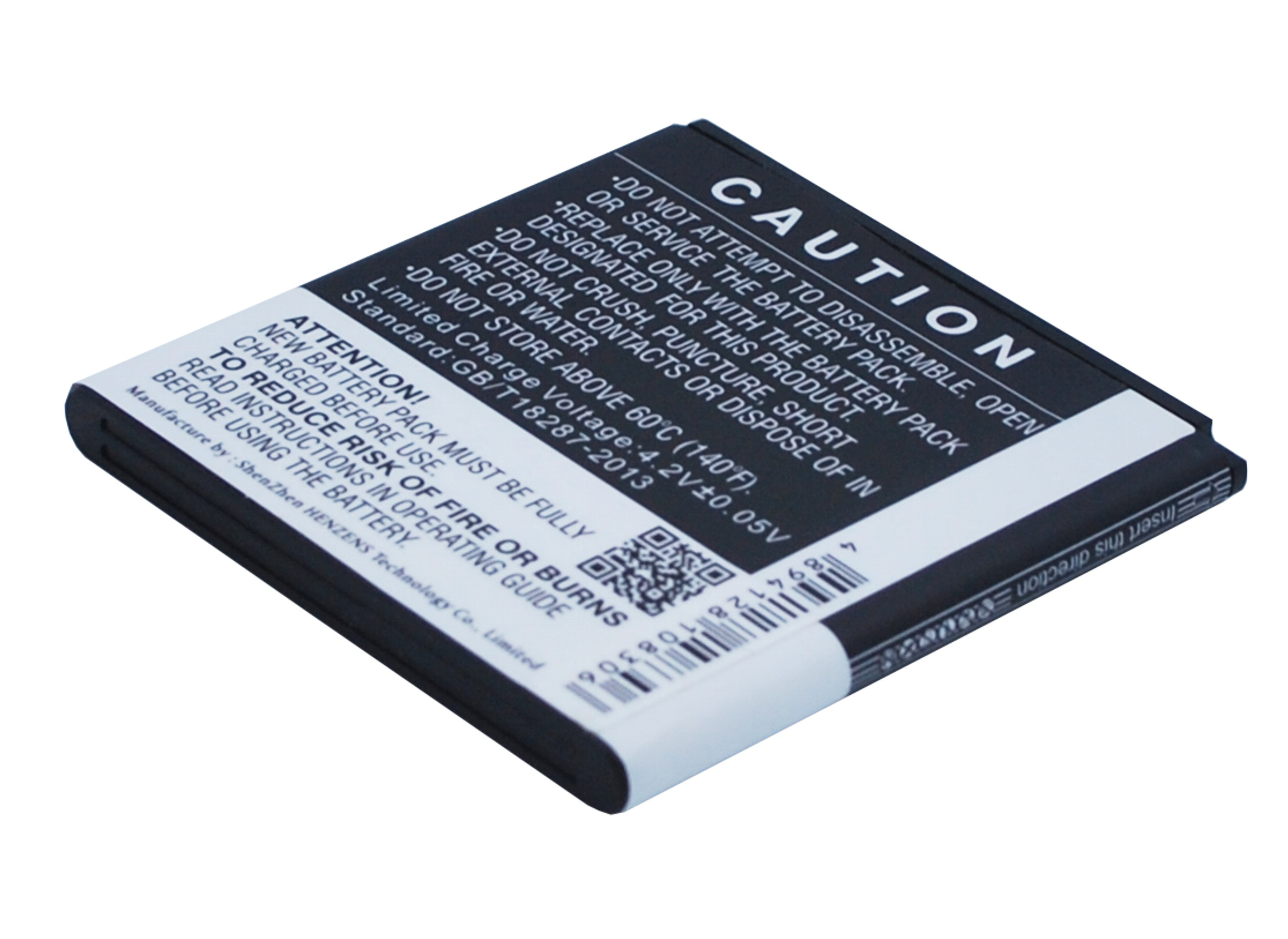 DBM-1500B Battery For Doro Liberto 820 mini