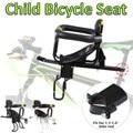 40x30x15 см  новинка  детское сиденье для горного и дорожного велосипеда  детское переднее сиденье для велосипеда  подходит для детей  черно-бел...