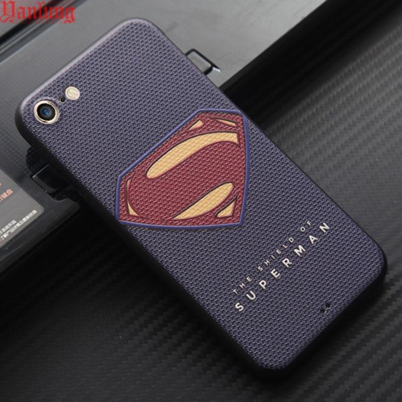 iphone 7 phone cases superman