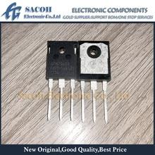 5 шт. GP47S60X или GP60S50X или GP45S50X или GP76S60X TO-247 силовой транзистор