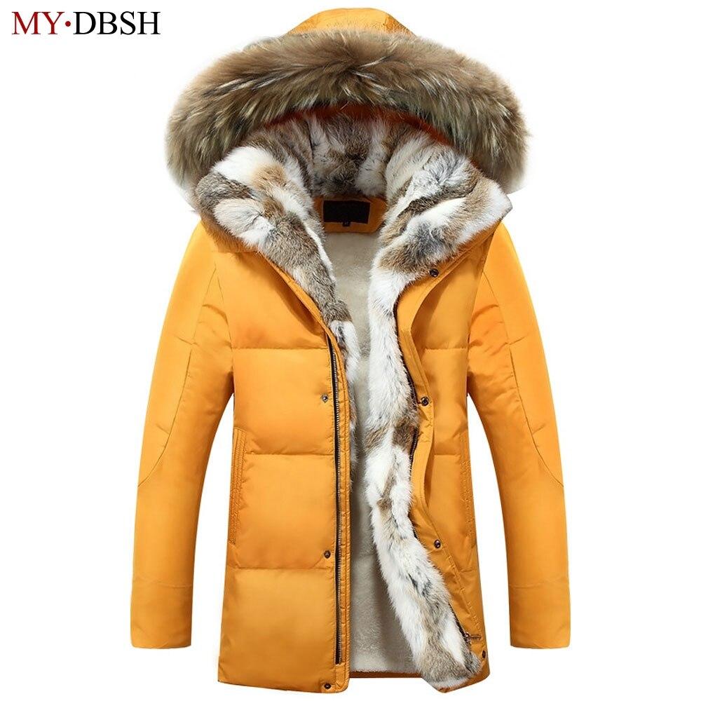 2018 New Style Casual Warm Long Sleeve Ladies Basic Coat jaqueta feminina Fashion Jacket Women Parkas Cotton Lady Winter Jacket