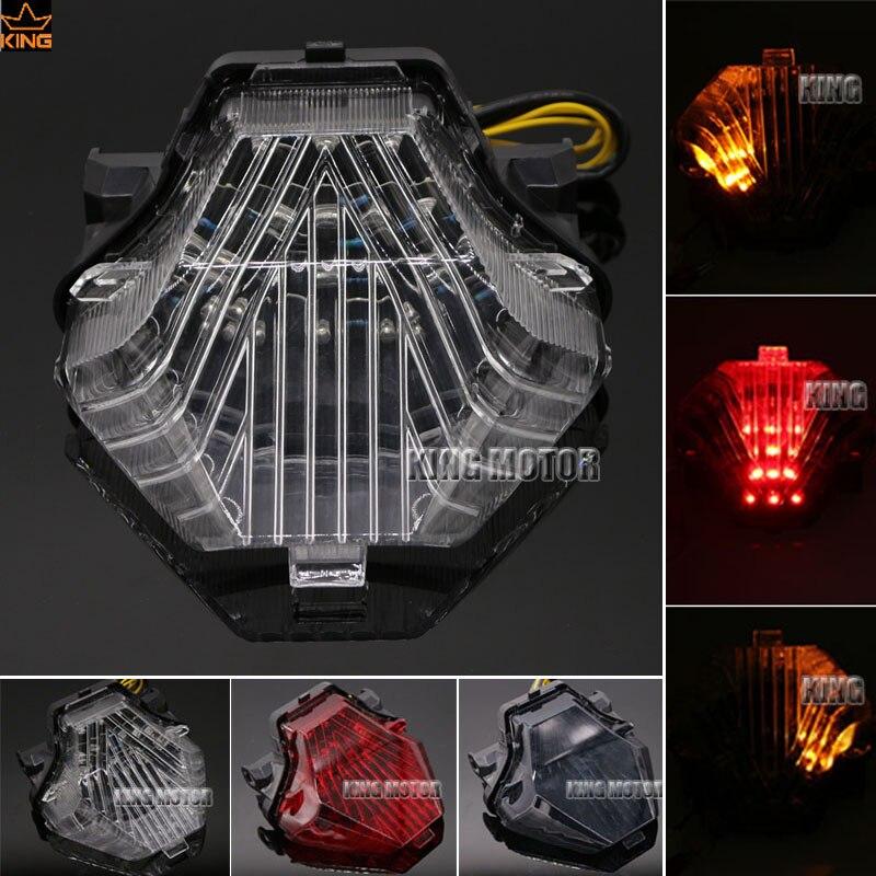 Para yamaha yzf r25/r3 yzf-r25 yzf-r3 mt-25 mt-03 accesorios de la motocicleta l