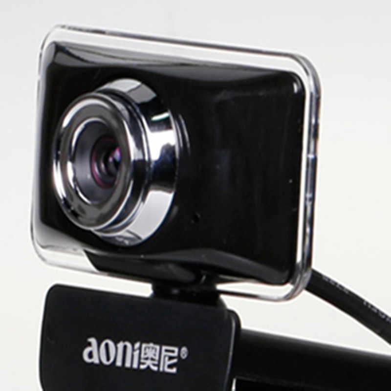 видеоклипы с вебкамер нравятся физические