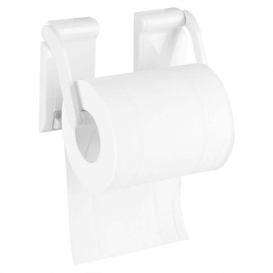 Adjustable Magnetic Paper Towel Holder By Kitchenklassics