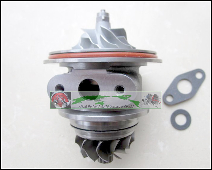 Turbo Cartridge CHRA For MITSUBISHI PAJERO Montero SHOGUN 4M40 4M40T 2.8L TD04 49377-03043 49377-03053 49377-03041 Turbocharger цены онлайн