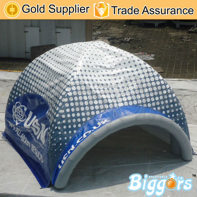 3002 inflatable tent (6)