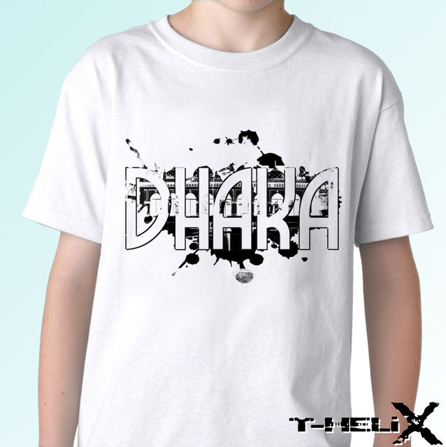 92b6a7fad Dhaka - t shirt Bangladesh flag top tee design - mens womens Cool Casual  pride t shirt men Unisex New Fashion tshirt funny