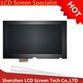 Asamblea lcd + touch digitalizador de pantalla para sony svt112 vaio tap 11 svt112a2wl pantalla lcd vvx11f019