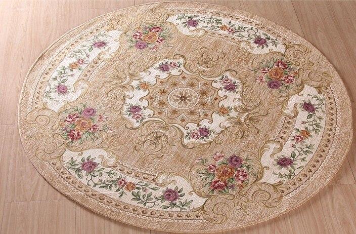 Fashionable art carpet real wool handmade carpet rug and matFashionable art carpet real wool handmade carpet rug and mat