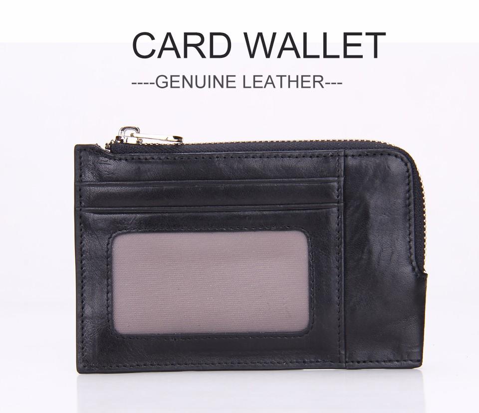 men-card-wallets_03