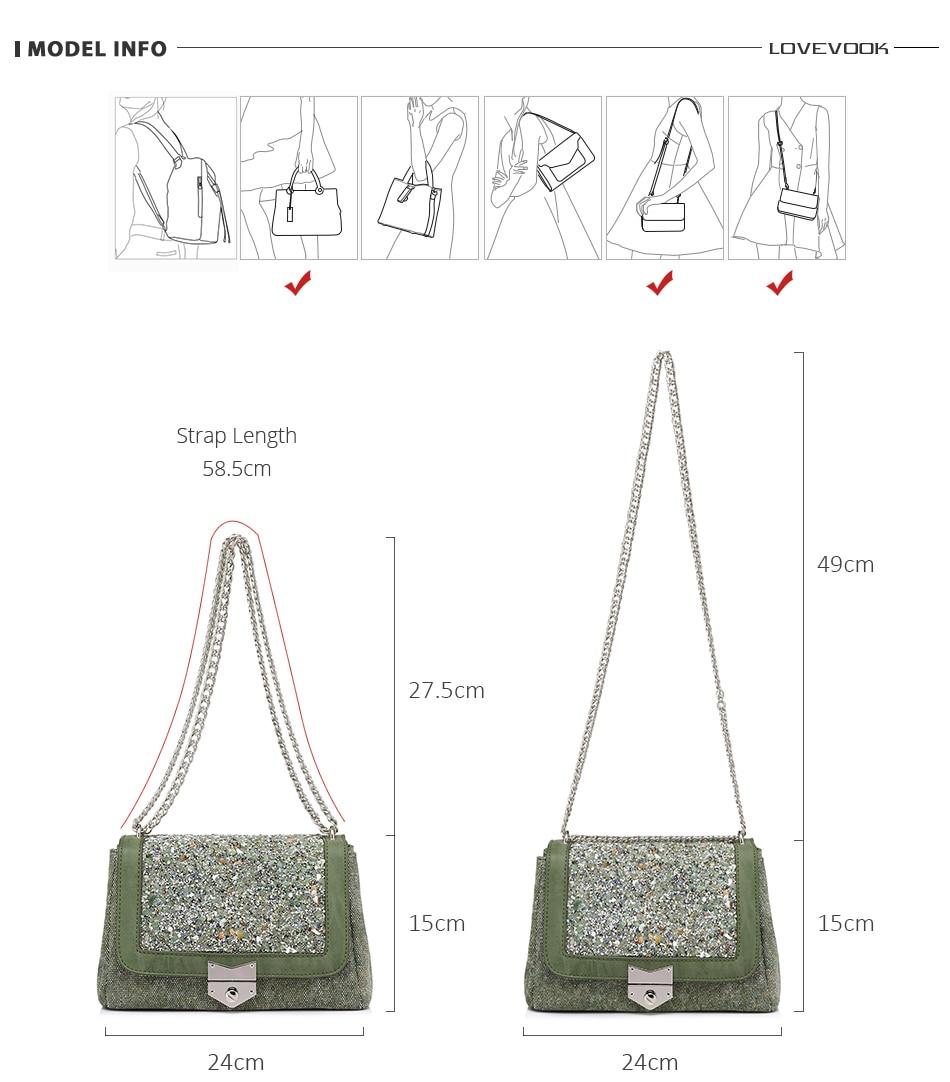 bag with brand