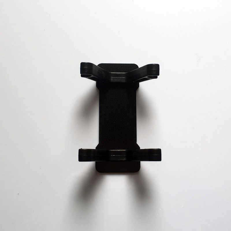 Drone accessoires bricolage Tarot fer homme 650 680pro Fy680 680 Pro S500 S550 cadre quadrirotor pièces métal Fiber de verre support de batterie
