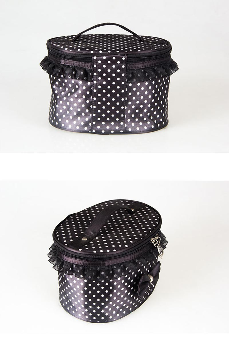 Cosmetic-Bag-Fashion-Cute-Offers-Velvet-Makeup-Travel-Toiletry-Cosmetic-Bag-Organizer-Holder-Handbag-Wash-Bag-FB0050 (3)
