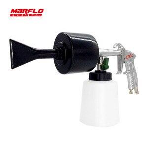 Image 2 - Пенораспылитель MARFLO, пенораспылитель для мойки автомобиля