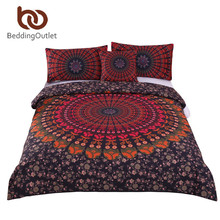 4Pieces Cover Super Bedding