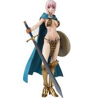 14 CM Japoński Anime Figuarts ZERO One Piece Sexy Gladiator Rebecca Rebecca PCV Figurka Kolekcjonerska Klocki