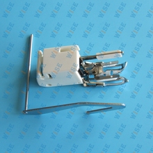 Even Feed Walking Foot Feet JANOME NEW HOME FRONT LOAD SEWING MACHINE #214875014+Q2