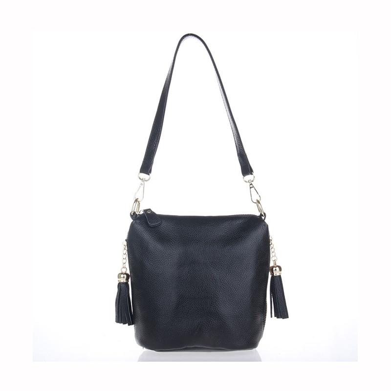 Popular Hobo Cross Body Bags Women-Buy Cheap Hobo Cross Body Bags ...