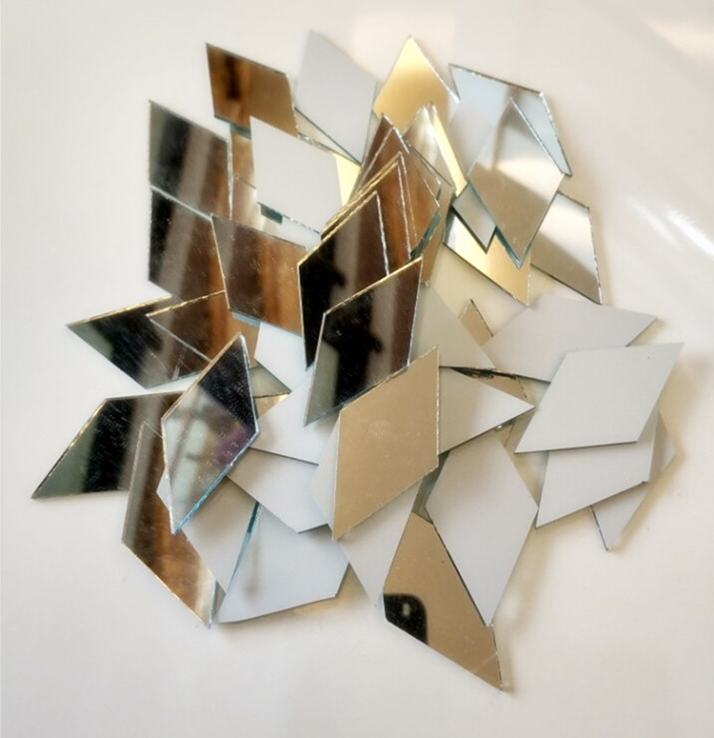 RX1 RX2 RX3 Set of 100pcs Diamond