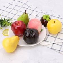 Por Pear Kitchen Decor Lots From China Suppliers On Aliexpress