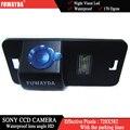 Автомобильная камера заднего вида FUWAYDA для SONY CCD для BMW 1/3/5/6/7 серии X5 X6 E46 E53 E70 E71 E39 E60N E61N