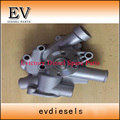 3D68 3TNE68 3TNV68 water pump For Yanmar Mini Excavator new