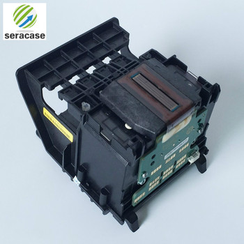 ORIGINAL CM751-80013A 950 951 950XL 951XL Printhead Print head for HP Pro 8100 8600 8610 8620 8625 8630 8700 251DW 251 276 276DW original cm751 80013a 950 951 950xl 951xl printhead print head for hp pro 8100 8600 8610 8620 8625 8630 8700 251dw 251 276 276dw