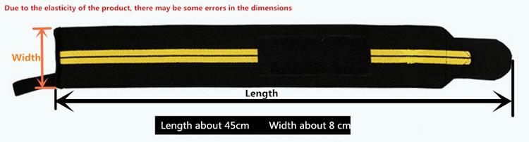 length_
