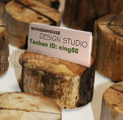 Natural wood boxes 2015 new business card base log card racks carved natural wood boxes 2015 new business card base log card racks carved wood chinese for decoration reheart Image collections