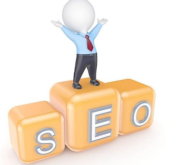 如何利用 HITS 算法 SEO 优化网站提升排名
