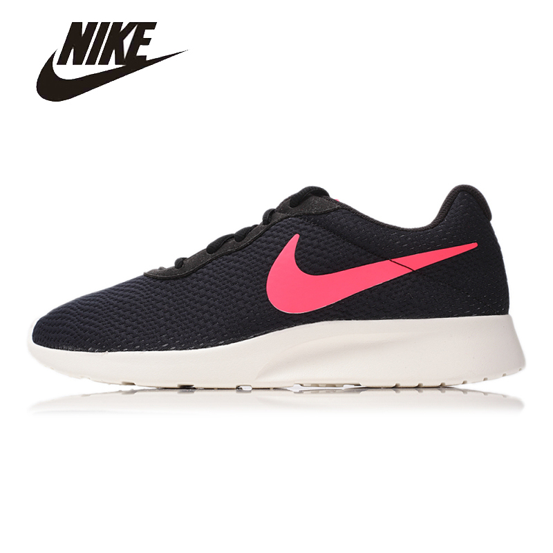 NIKE Original New Arrival Mens Running Shoes AIR MAX MODERN Light Quick Dry Low Top For Men#844874-402 844887-005 nike original new arrival mens air max tavas breathable low top running shoes sneakers for men
