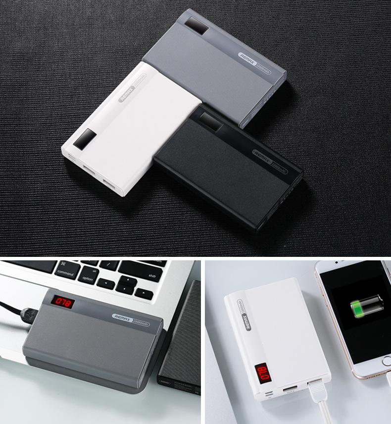 remax 10000mah power bank (9)