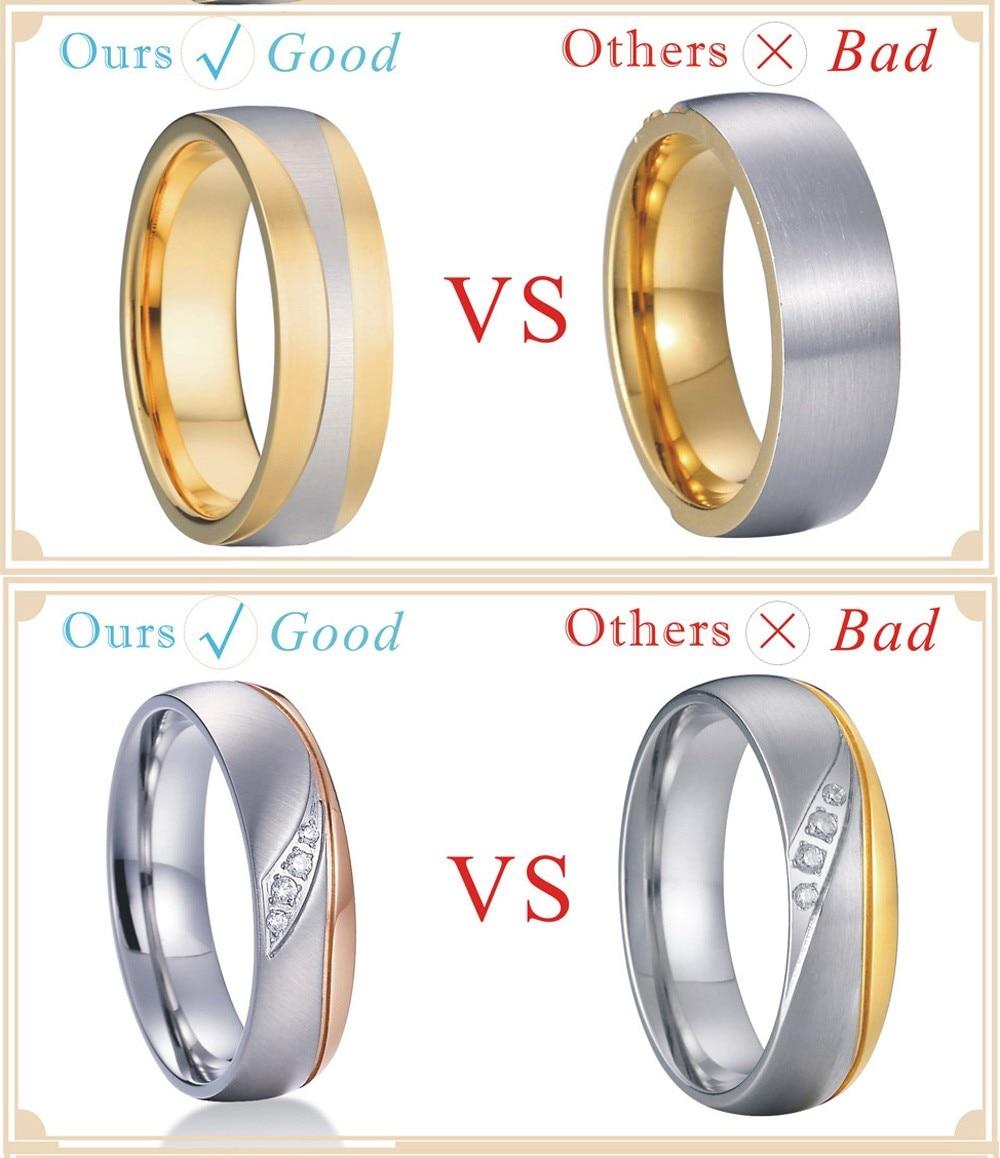 Products comparison 2
