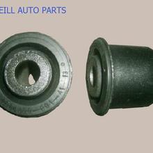 WEILL 2904130-P01 uper Втулка-uper поворотный рычаг вал для Great Wall двигатель Wingle запчасти