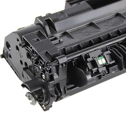 laserjet 400 pro 401 m401dn m401n m401d 425dn