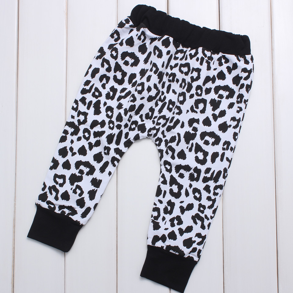 bf5287ecbed9f0 COSPOT Baby Boys Leggings Girl Cartoon Snow Leopard Harem Pants Kids  Children Baby Boy Girl Clothes Boys Clothes 2019 New D30-in Pants from  Mother & Kids on ...