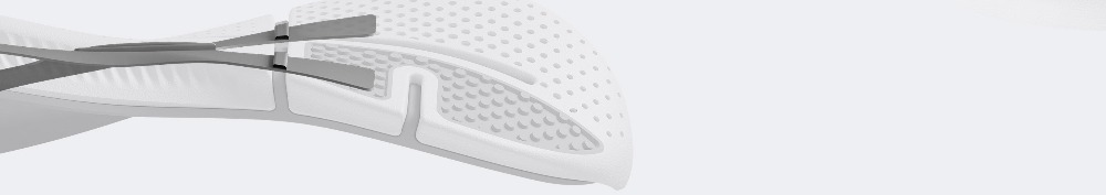 smartshoes-info-02