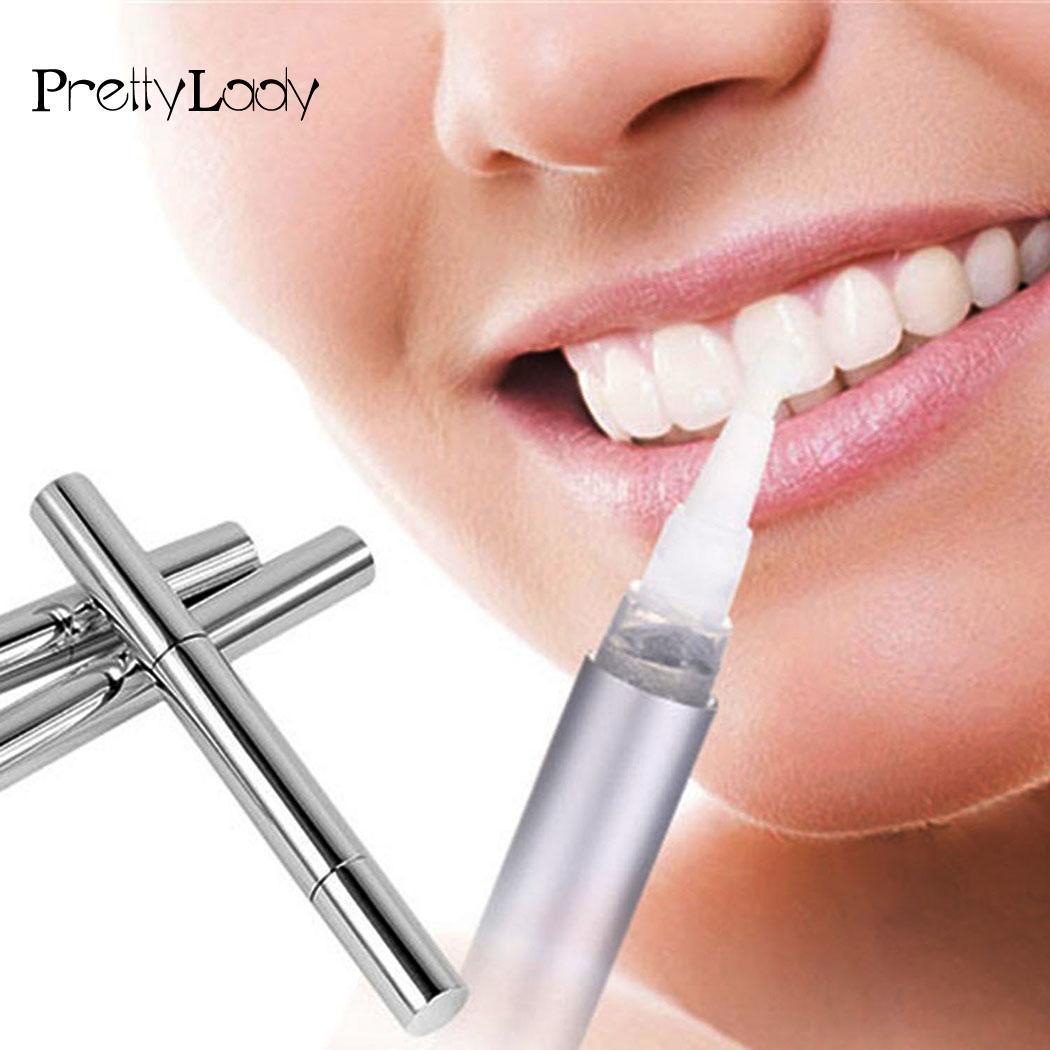 sexy teeth whitening