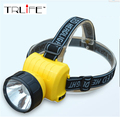 LED Headlight  Outdoors Headlight Waterproof  Headlamp Head light lamp Torch Lanterna with Headband