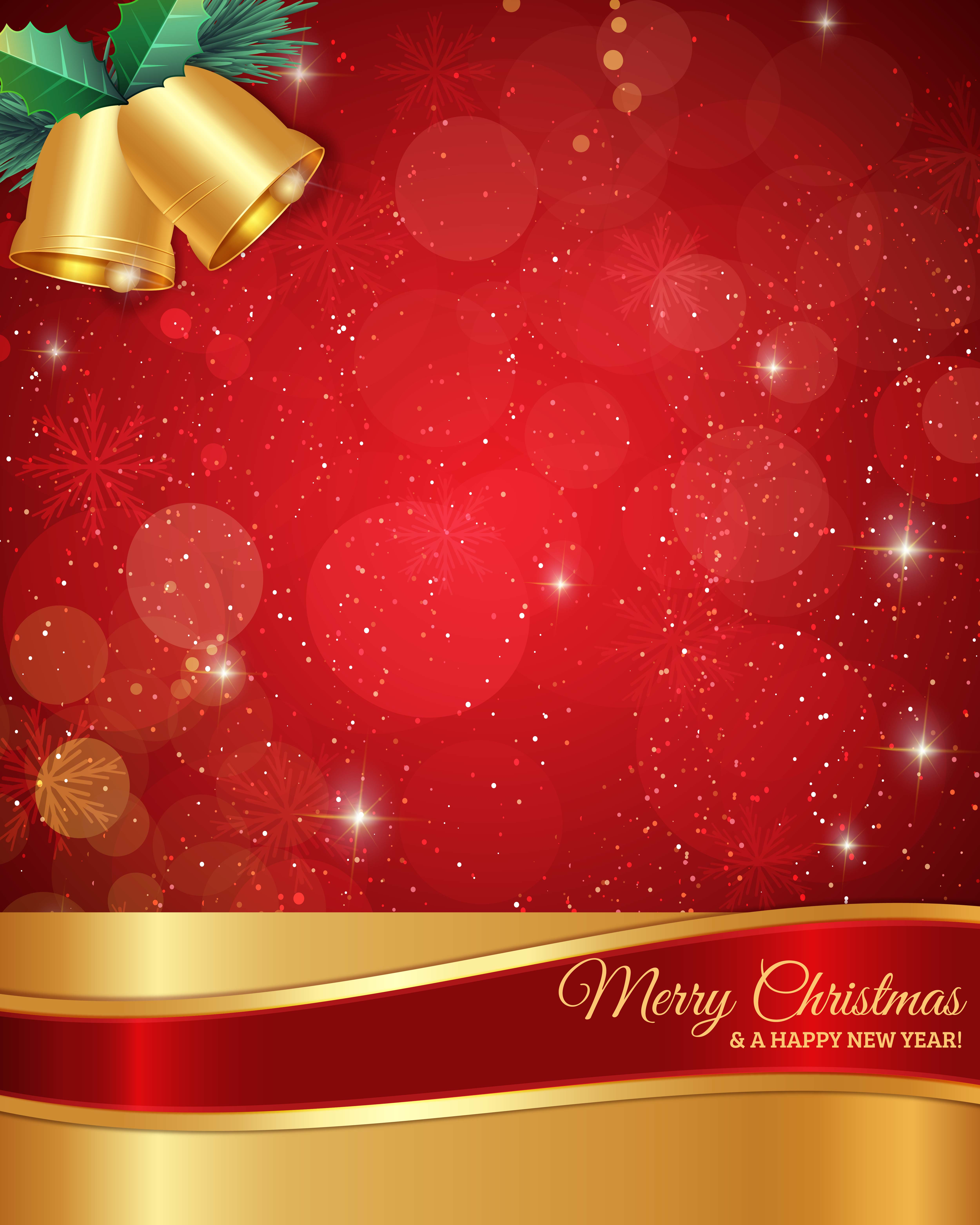 Elegant Christmas Background Images.Us 9 31 33 Off Allenjoy Photography Backdrops Winter Red Xmas Elegant Kids Holiday Photocall Baby Shower Digital Printing Christmas Backgrounds In