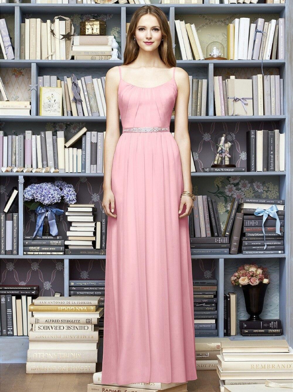 Único Vestidos De Dama Griega Fotos - Colección del Vestido de la ...