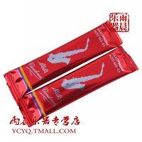 France Vandoren Red Box Java Eb Alto Saxophone Reeds