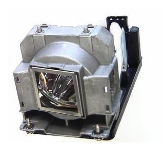 ФОТО projector lamp TLPLW14 for TDP-T355/TDP-TW355 with housing
